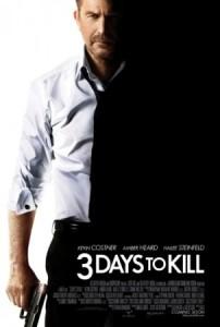 3-days-to-kill-2014-movie-poster-wallpaper