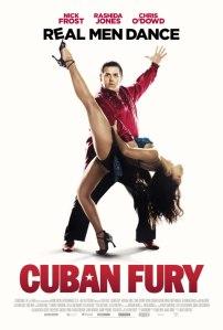 cuban-fury-poster