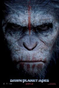 Dawn_of_Planet_of_the_Apes_poster