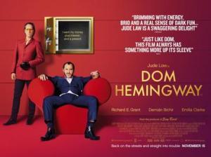 Dom_Hemingway_--_Movie_Poster