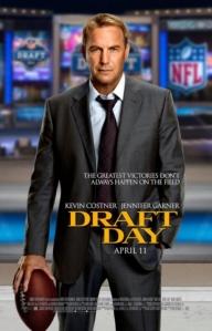 draft-day-kevin-costner-movie-poster