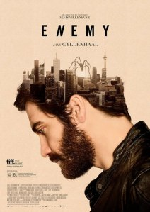 enemy-poster