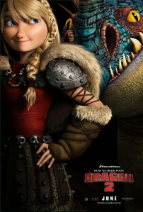 hr_How_to_Train_Your_Dragon_2_5