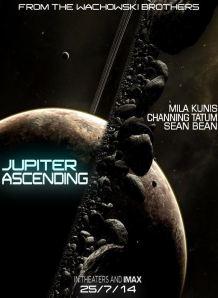 jupiter-ascending-movie-poster-2