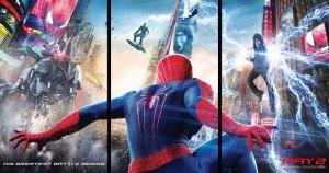 movies-amazing-spider-man-2-villians-poster