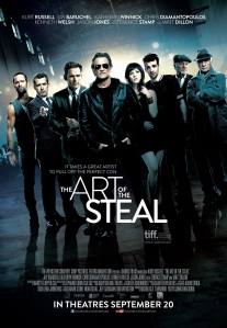 the-art-of-the-steal-poster-01credit