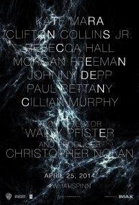 transcendence-movie-poster