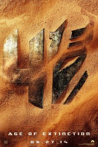 transformers_4_age_of_extinction_a_p