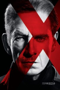 x-men-days-of-future-past-official-movie-posters-02-570x844
