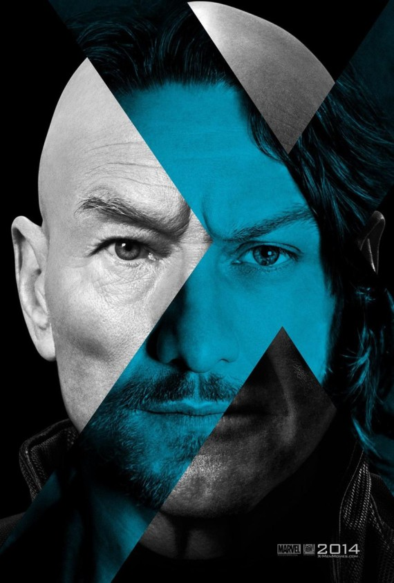 x-men-days-of-future-past-official-movie-posters-03-570x844