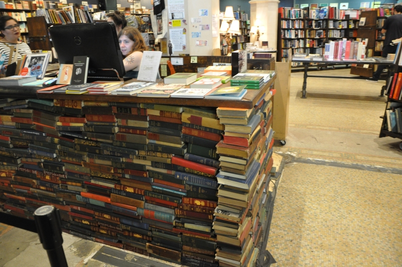 04072014_Potted_LastBookstore_888