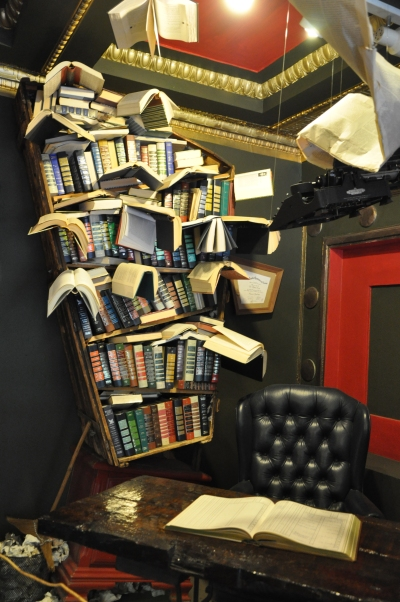 04072014_Potted_LastBookstore_907