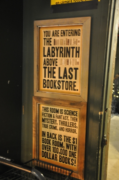 04072014_Potted_LastBookstore_909