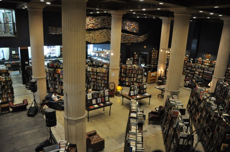 04072014_Potted_LastBookstore_910