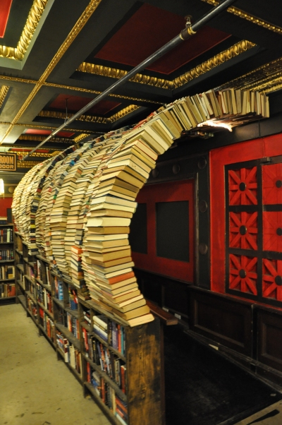 04072014_Potted_LastBookstore_919