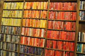 04072014_Potted_LastBookstore_924
