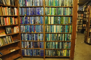 04072014_Potted_LastBookstore_925