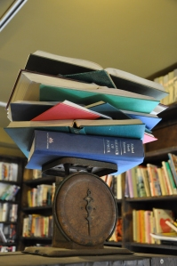 04072014_Potted_LastBookstore_931