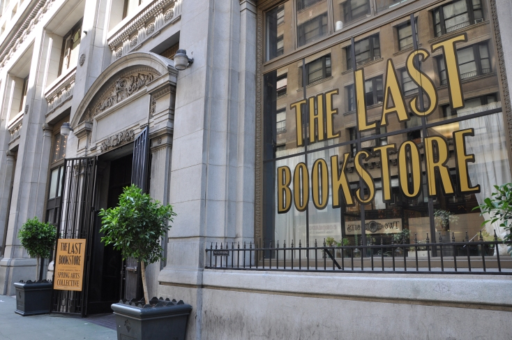 04072014_Potted_LastBookstore_938