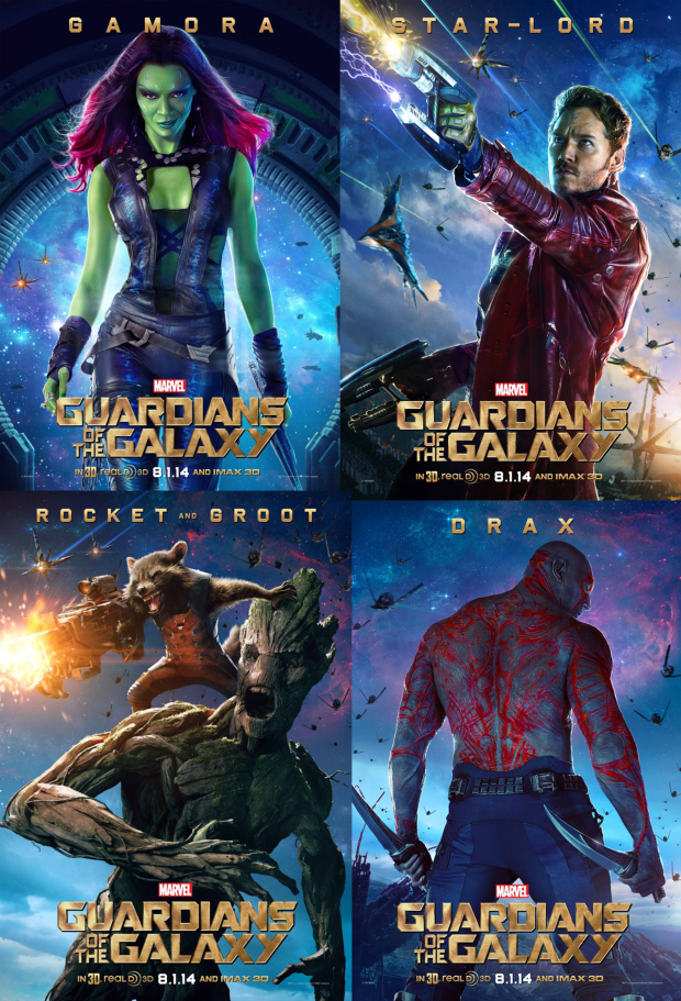 guardian-posters
