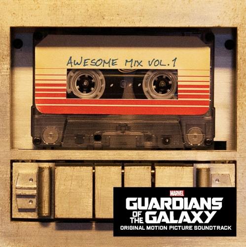 Guardians-soundtrack-499x500