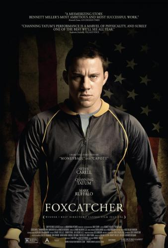 hr_Foxcatcher_3