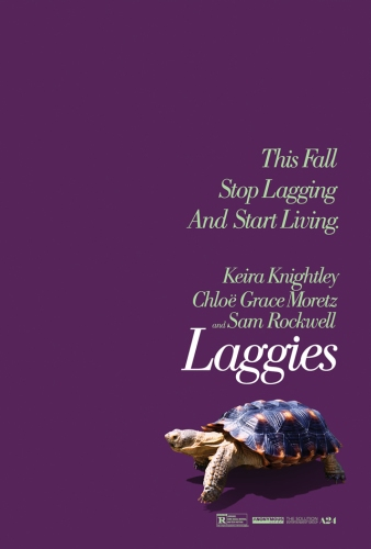 laggies-poster2