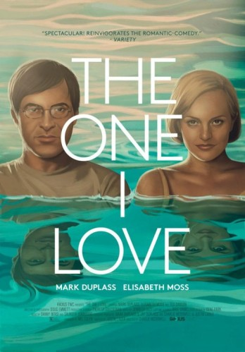 One_I_Love_Poster_0