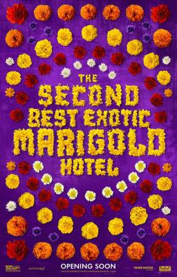 hr_The_Second_Best_Exotic_Marigold_Hotel_1