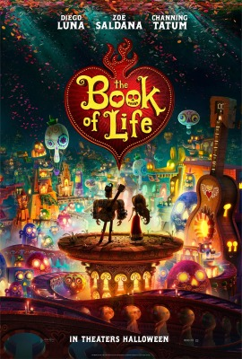 The-Book-of-Life-Movie-Poster