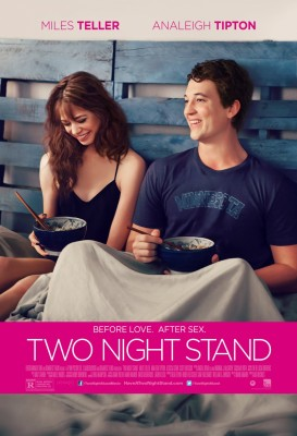 two_night_stand_xlg