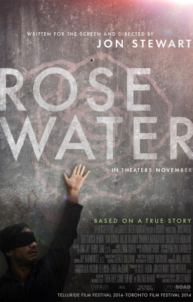 rosewater_xlg