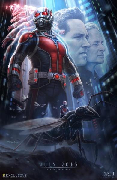 Ant-Man-2015-Movie-Comic-Con-Poster-750x1155