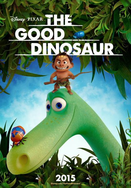The_Good_Dinosaur_teaser_watermark_removed copy