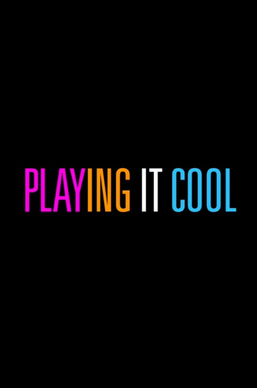Playing_It_Cool_Movie_Poster