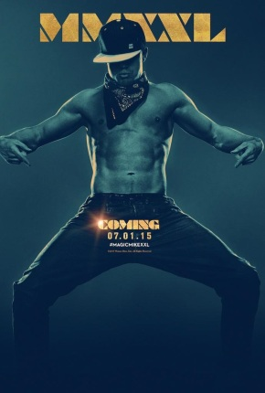 channing tatum magic mike xxl (1)