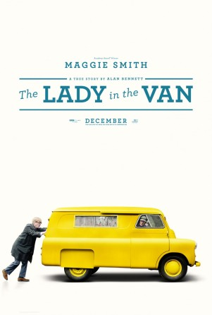 6-The-Lady-In-The-Van