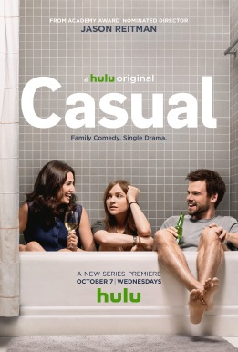 Casual-Key-Art-Exclusive