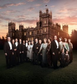 downton-abbey-season-6-cast