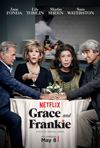 Grace-and-Frankie-Netflix-poster-season-1-2015