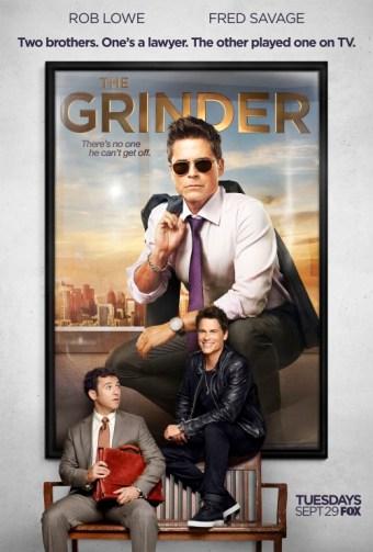 grinder_s1_vertical_keyart_f6