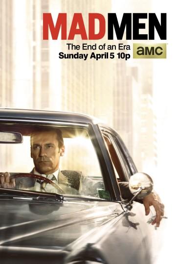 Mad_Men_Season_7b_Promo_Poster