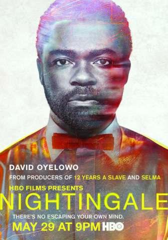 nightingale-poster