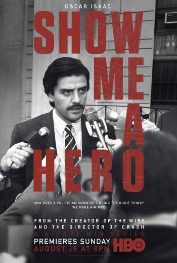 show-me-a-hero-official-poster