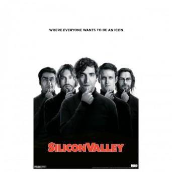 silicon-valley-season-1-poster-11x17_500