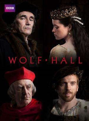 Wolf-Hall-Poster_thumb4